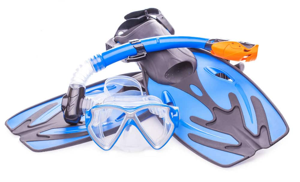 roatan snorkelling, things to do in roatan